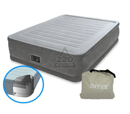 Кровать INTEX 64414