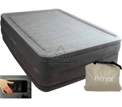 Кровать INTEX 64418