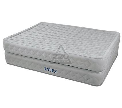 Кровать INTEX 66962