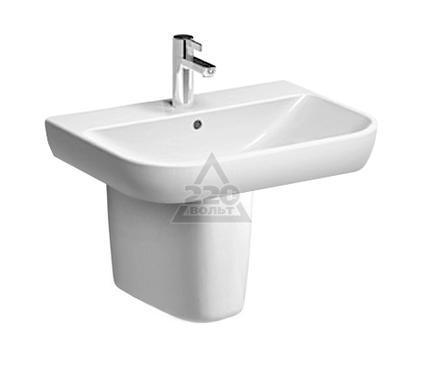 Раковина для ванной IFO RP210600100