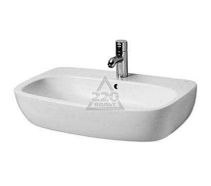 Раковина для ванной IFO RP311060100