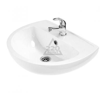 Раковина для ванной IFO RS031060000