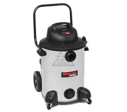 Пылесос SHOP VAC Pro 60-I