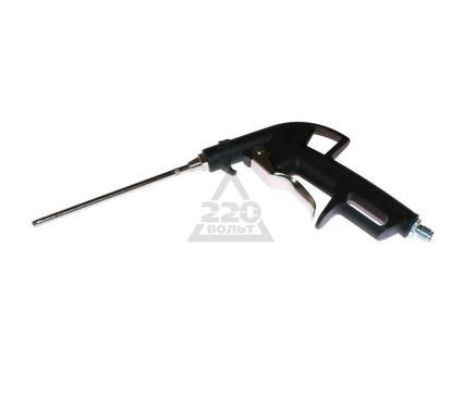 Пистолет продувочный WALMEC 50048