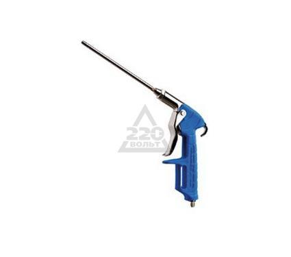 Пистолет продувочный WALMEC 50068
