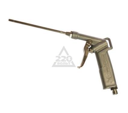 Пистолет продувочный WALMEC 50081