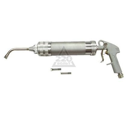 Пистолет WALMEC 50253