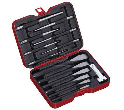 Универсальный набор инструментов BOVIDIX 190201501