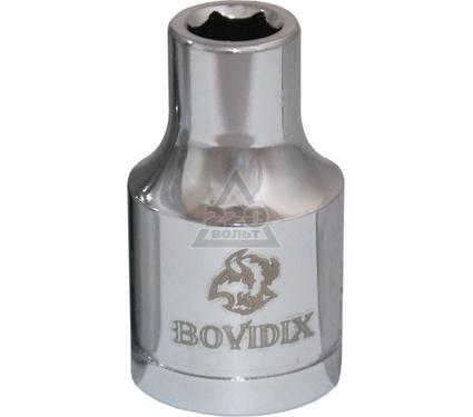 Головка BOVIDIX 5040101