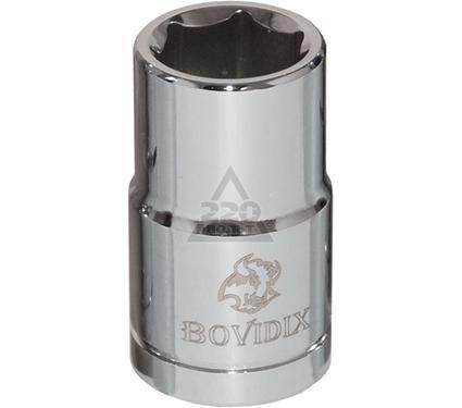 Головка BOVIDIX 5040104