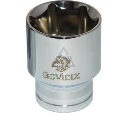 Головка BOVIDIX 5040119