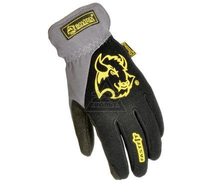 Перчатки BOVIDIX 5550101