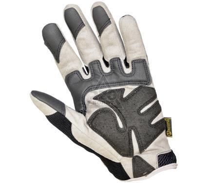 Перчатки BOVIDIX 5550202