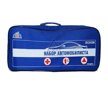 Набор аксессуаров AGA AGA-DOR-1