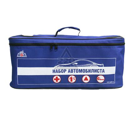 Набор аксессуаров AGA AGA-DOR-3