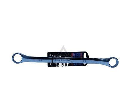 Ключ гаечный комбинированный OVERHAUL OH4183
