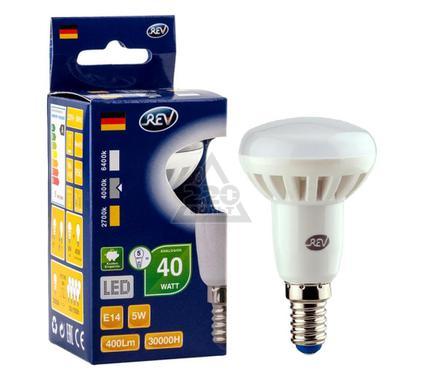 Лампа светодиодная REV RITTER 32333 4