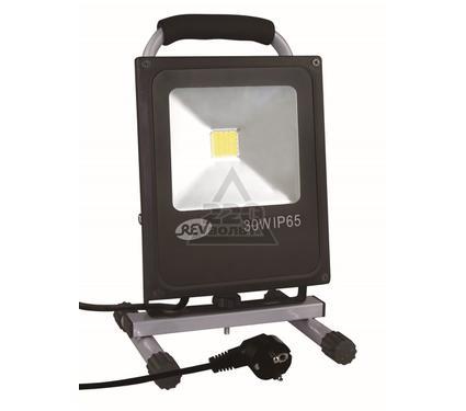 Прожектор REV RITTER 32314 3
