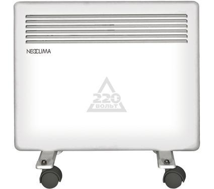 Конвектор NEOCLIMA Tesoro 0.5