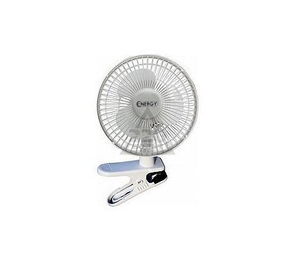 Вентилятор ENERGY EN-0602