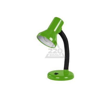 Лампа настольная ENERGY EN-DL04-2