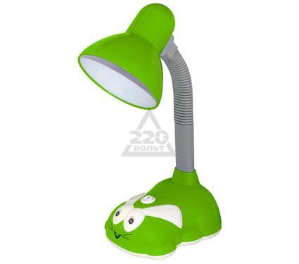 Лампа настольная ENERGY EN-DL09-2