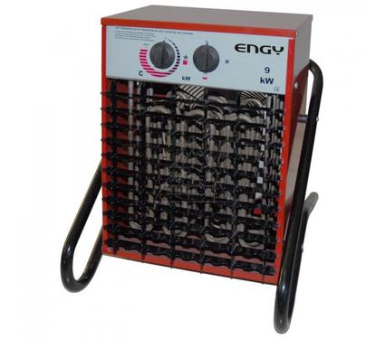 Тепловая пушка ENGY IH-9000S