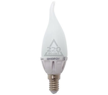 Лампа светодиодная ENERGY CF37-4,5-14NC