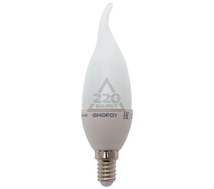 Лампа светодиодная ENERGY CF37-3-14NС