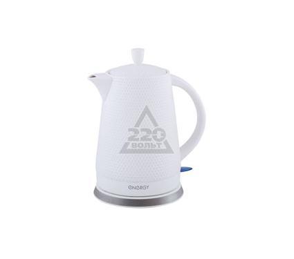 Чайник ENERGY E-268C