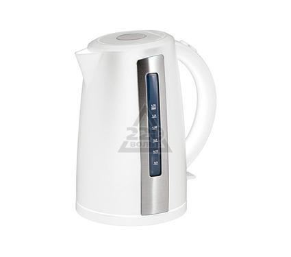 Чайник LEONORD LE-1010 белый