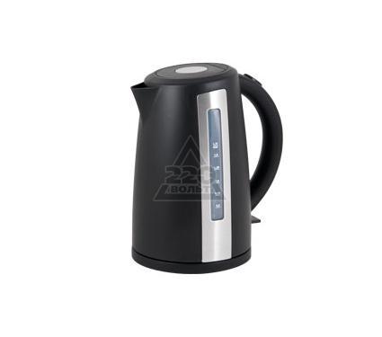 Чайник LEONORD LE-1010 черный