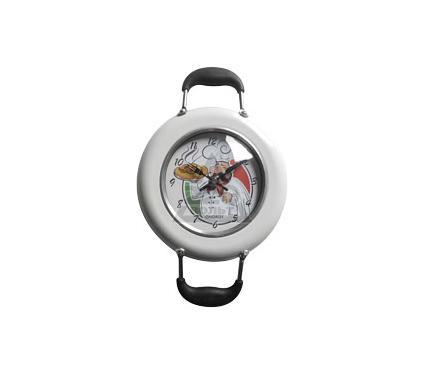 Часы настенные ENERGY ЕС-83
