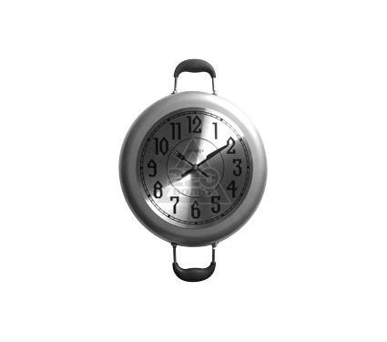 Часы настенные ENERGY ЕС-85