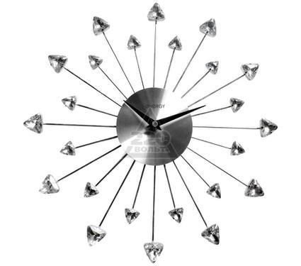 Часы настенные ENERGY ЕС-88