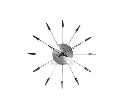 Часы настенные ENERGY ЕС-91