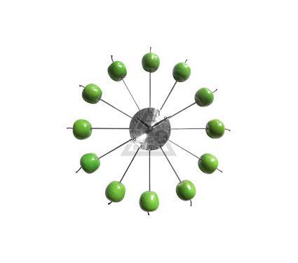 Часы настенные ENERGY ЕС-92