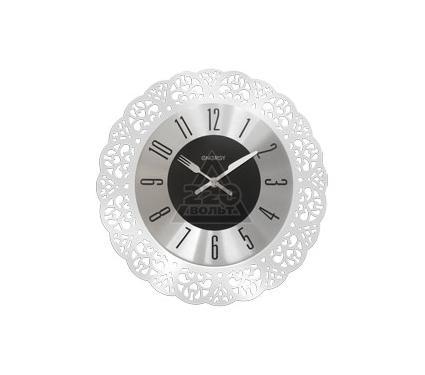 Часы настенные ENERGY ЕС-95 белые