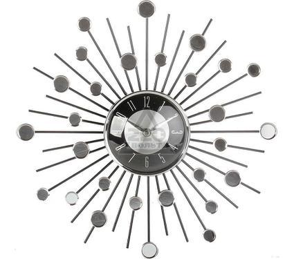 Часы настенные ENGY ЕС-57