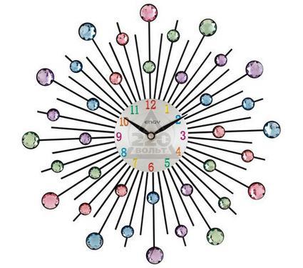 Часы настенные ENGY ЕС-58