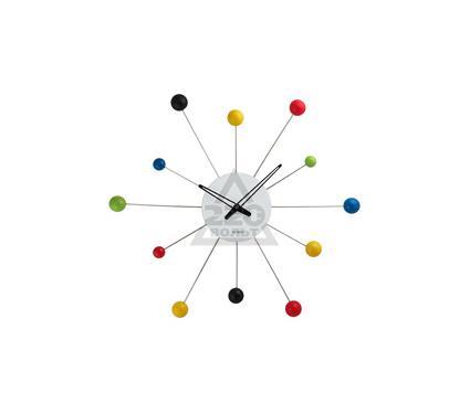 Часы настенные ENGY ЕС-59
