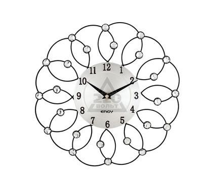 Часы настенные ENGY ЕС-60