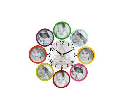 Часы настенные ENGY ЕС-65