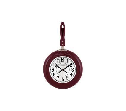 Часы настенные ENGY ЕС-66