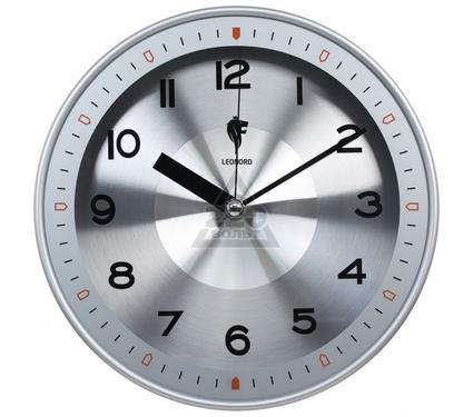 Часы настенные LEONORD LC-25