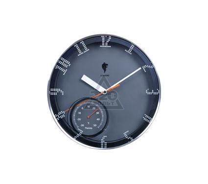 Часы настенные LEONORD LC-60
