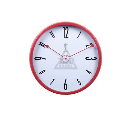Часы настенные LEONORD LC-61