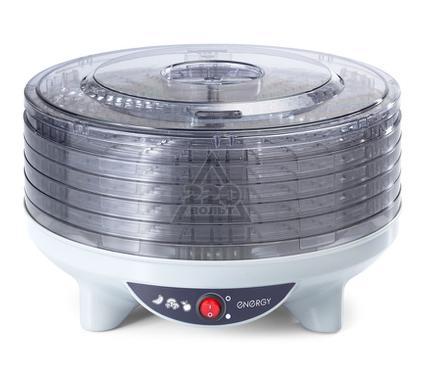 Сушилка для овощей ENERGY KN-128F