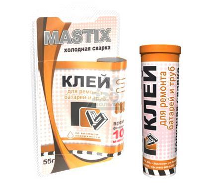 Холодная сварка MASTIX 102109