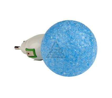 ������ UNIEL DTL-309-���/BLUE/1LED/0,1W